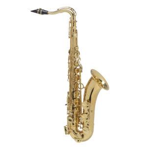 saxophone-tenor-selmer-axos-recto