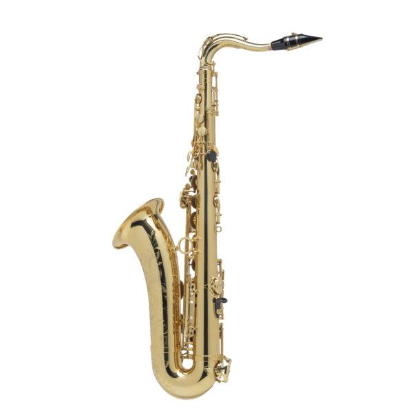 saxophone-tenor-selmer-axos-verso