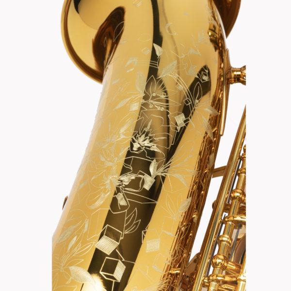 saxophone-alto-selmer-supreme-detail