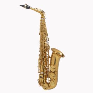 saxophone-alto-selmer-supreme