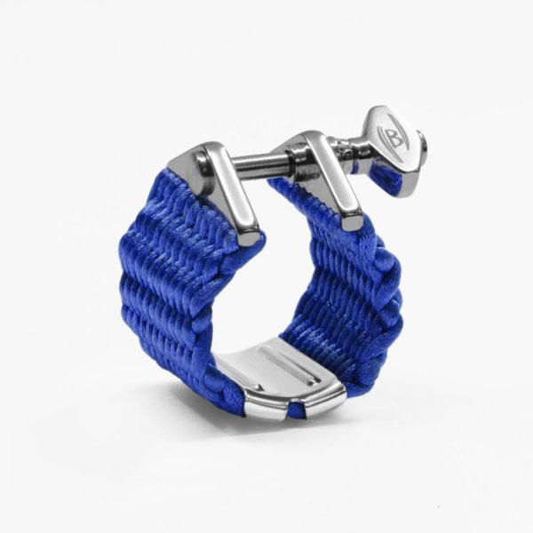 ligature-bambu-nova-alto-bleue