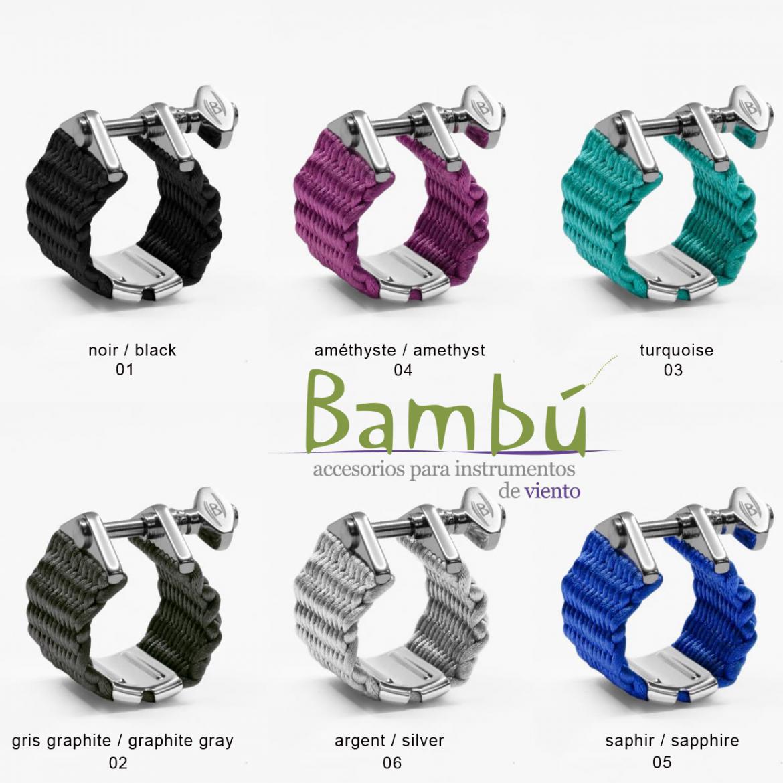 ligature-bambu-nova-couleurs