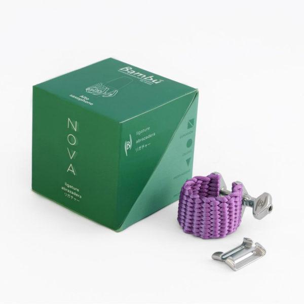 ligature-bambu-nova-alto-packaging