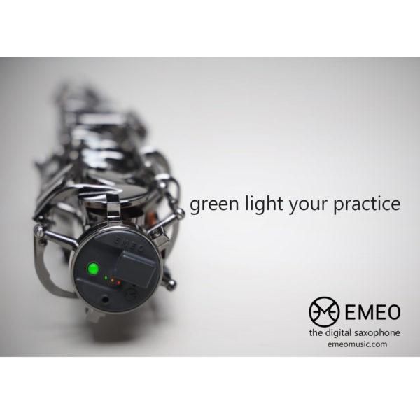 emeo-detail